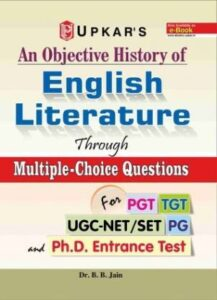 an objective history of english literature through multiple original imaf9gkz5arzcbxg